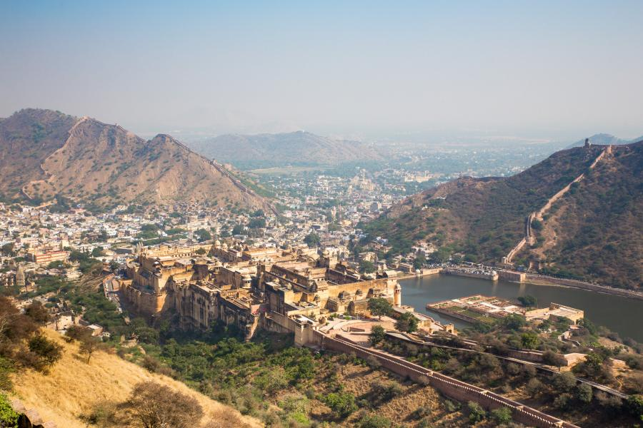 jaipur photography tour to north india