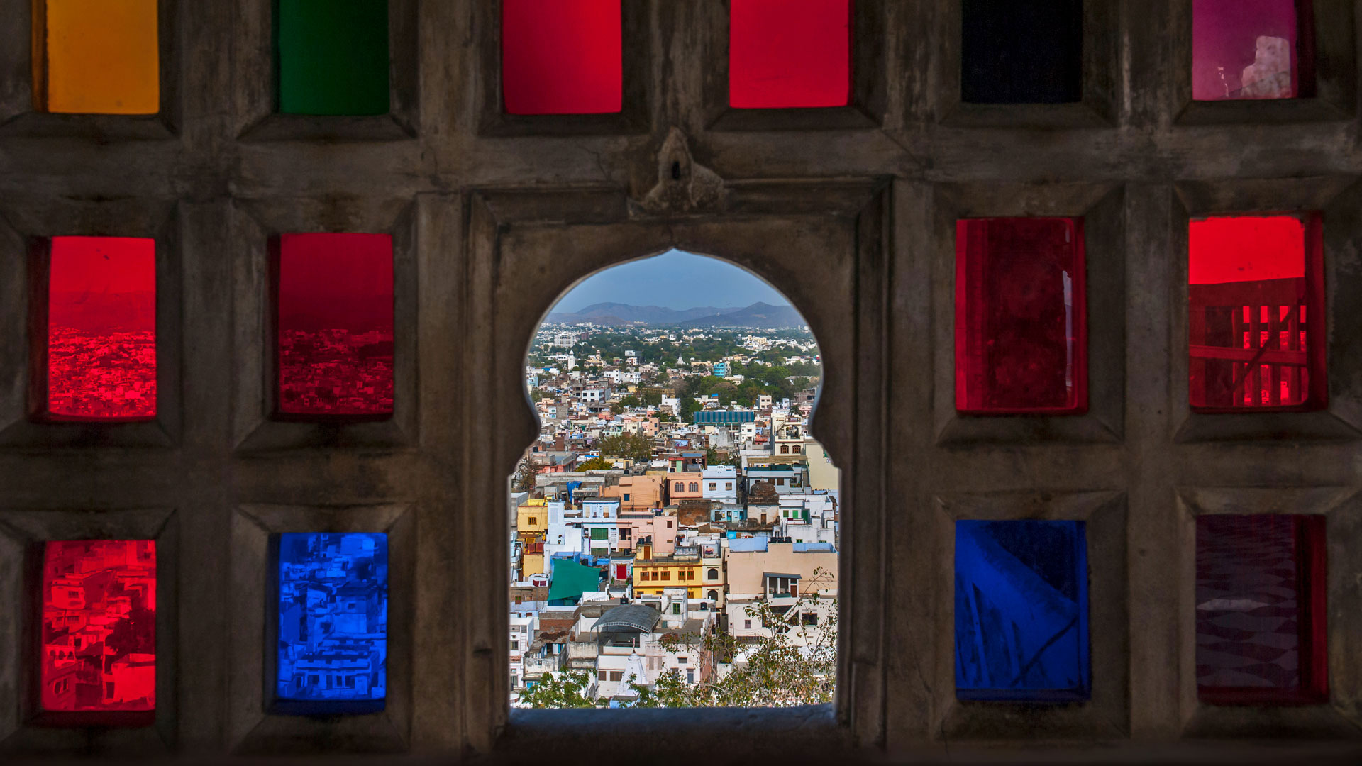 udaipur city palace nothern india photography tour