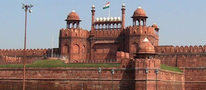 agra day tour packages agra, uttar pradesh